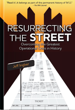 Resurrecting the Street